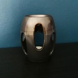 Brûle parfum modern
